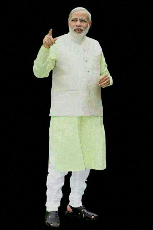narendra modi full size pic  narendramodi  namo  stylish