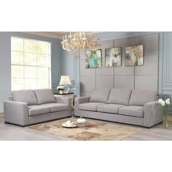 pin by homeland furniture on modular sofas pinterest modular lounges leather lounge and lounge sofa