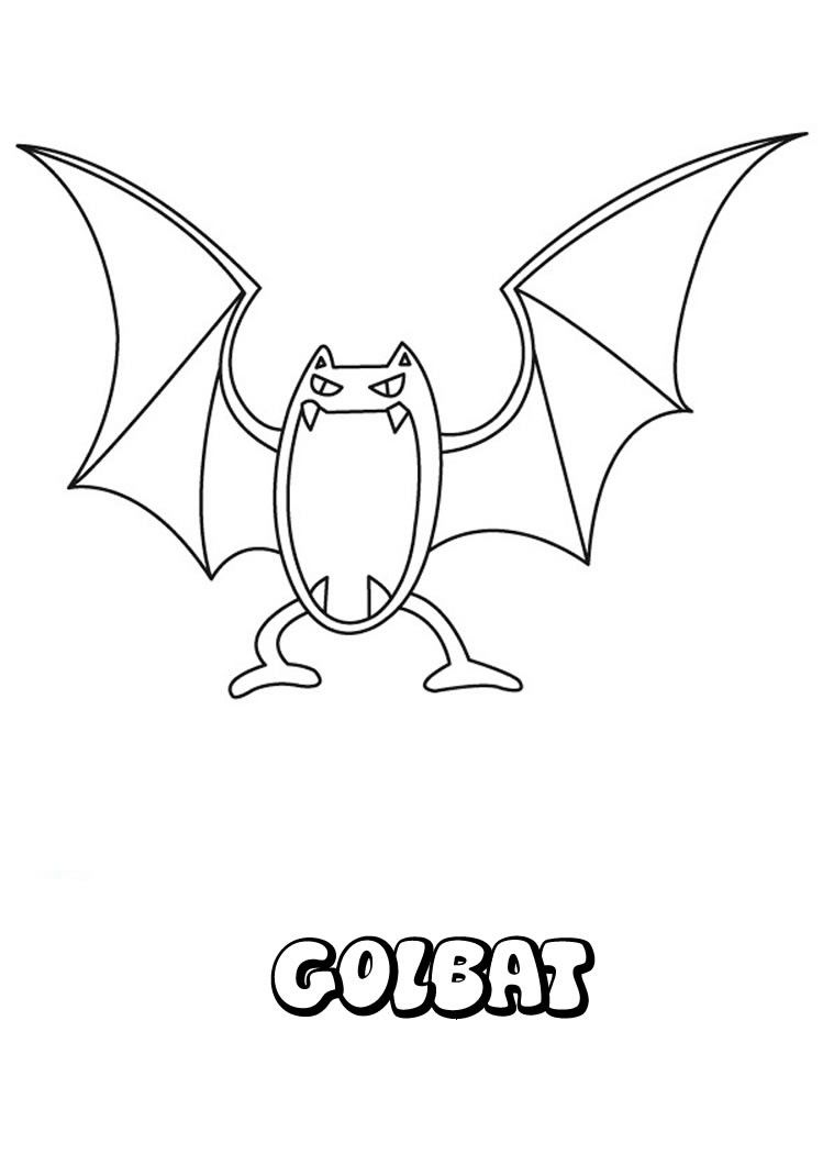 Color Online Pokemon Coloring Pages Coloring Pages Pokemon Coloring