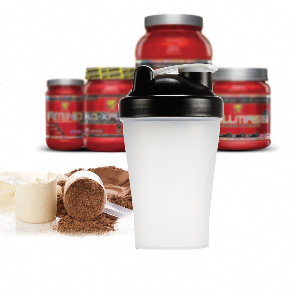 Tlc Diet, Protein Shakes, Tlc Diet Plan