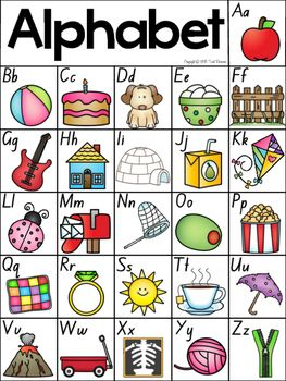 Phonics Charts FREEBIE in NSW Foundation Font | Education ...