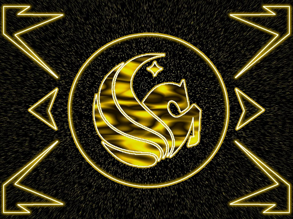 Ucf Wallpaper Digi Pegasus Ucf Wallpaper Pegasus