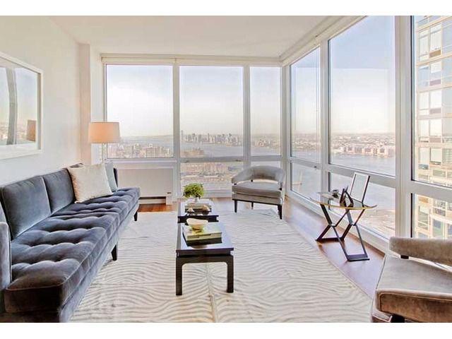 Manhattan Ultra Luxury Studio Apartment Available For Rent In 2020 Luxury Studio Apartments Studio Apartment Design New York Apartments