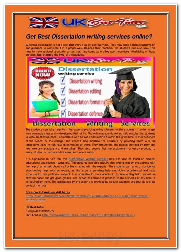 paper on sale, definition essay format, speech on a good leader - speech format