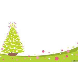 Nice Christmas Ppt Is A Great Design For Christmas That
