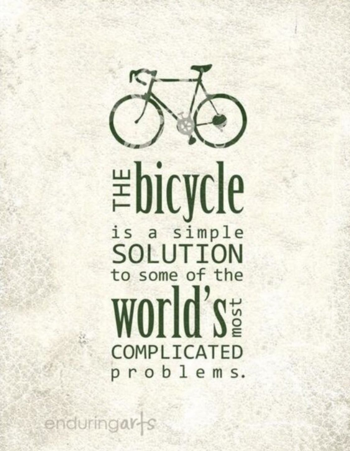 Bicycle Bicycle Quotes Cycling Quotes Bike Quotes