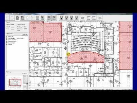 Construction Estimators PDF Take-offs for All Trades