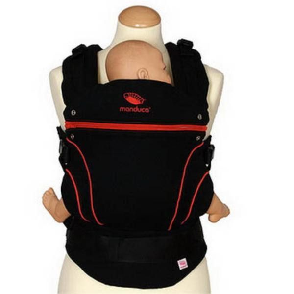 manduca baby carrier accessories