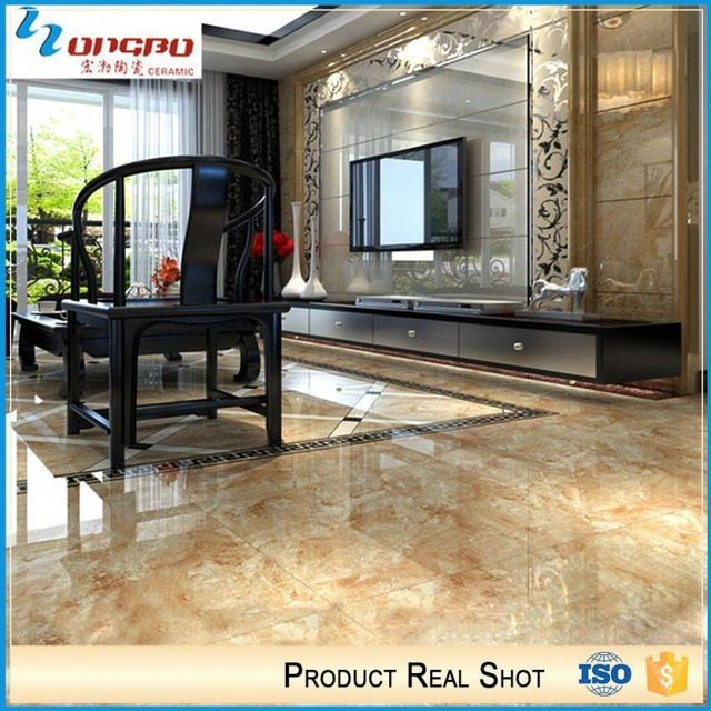 Source First Choice 600x600 Glossy Finish Glazed Polished Floor Thin Tile Price On M Alibaba