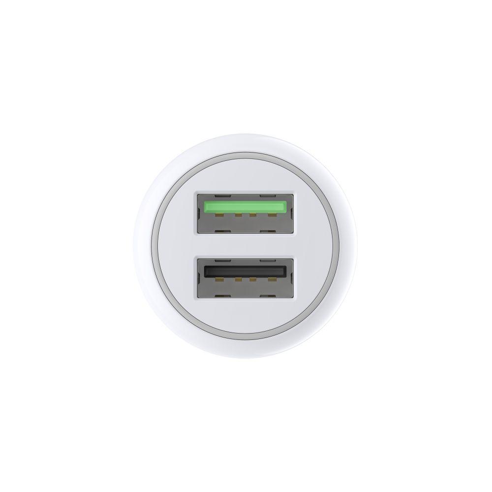 Car Charger 3tech بسعر 110ج بدل من 150ج Phone Accessories Bathroom Scale Phone
