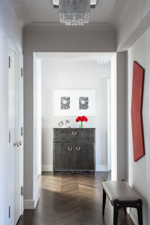 Hernandez Greene Is An Interior Design Firm Based In New York City.