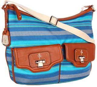 8d7b8c73e19 Cole Haan Vintage Valise Hobo Crossbody   Handbags   Cole haan ...