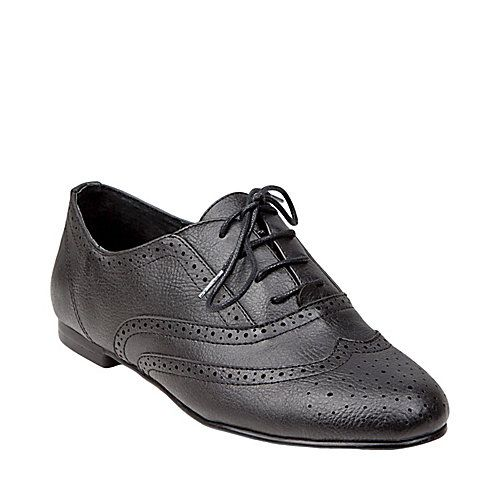 Shop Women's Oxford Shoes, Loafers & Saddle Shoes from Steve Madden
