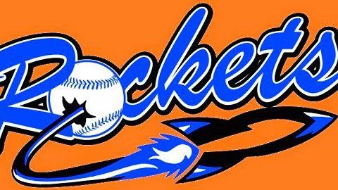 7860c37b31d 21 Awesome rockets baseball logo images