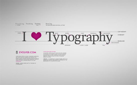 01_gorgeous_typography_wallpapers