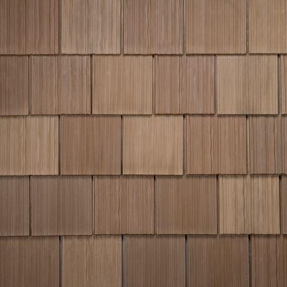 Composite Single Width Shake Roof Shake Roof Cedar Shake Roof Cedar Shakes
