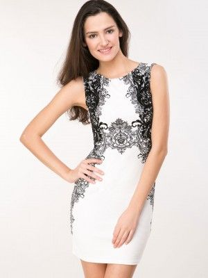 Very cheap dresses online india
