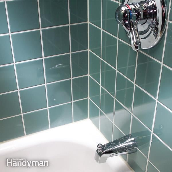 Regrout Wall Tile Updating My Home Pinterest Grout Wall Tiles - Best grout for shower wall tile