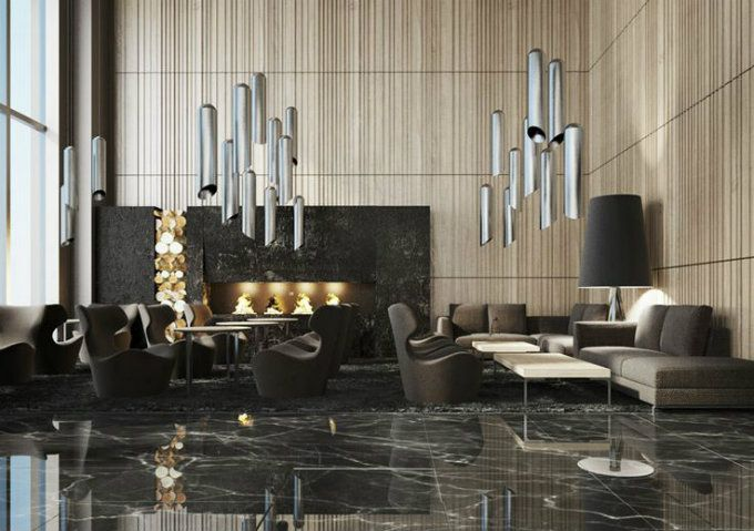 Die besten hotelzimmer der welt hotel inspirationen for Die besten design hotels