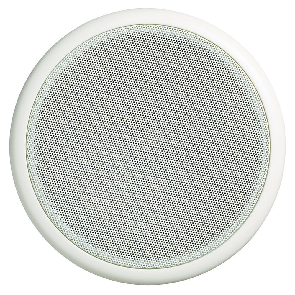 Bose 191 Virtually Invisible Ceiling In Wall Speakers In Wall Speakers Ceiling Speakers Speaker