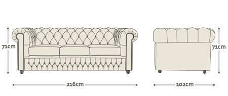 Astounding Image Result For Chesterfield Sofa Frame Plans Art Diy Beutiful Home Inspiration Cosmmahrainfo