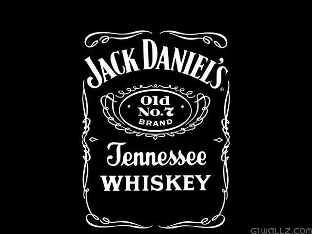 Blank Jack Daniels Label Template Jack Daniels Label Jack Daniels Label Templates