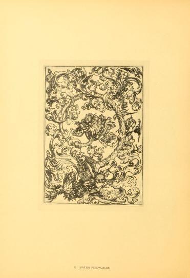 Meister des ornamentstichs, eine auswahl aus vi... 1900  (LINK=>DOWNLOAD IMAGE AND FREE DOWNLOAD FULL BOOK; PUBLIC DOMAIN)