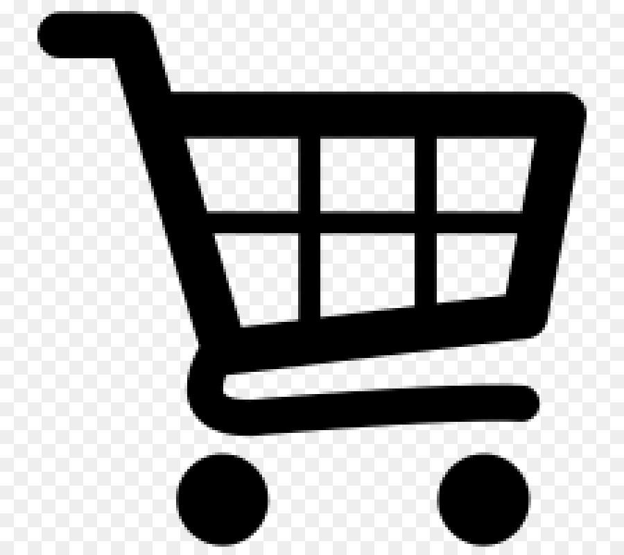 Descarga Gratuita De Iconos De Equipo Carrito De La Compra De Compras Imagenes Png Carritos De Supermercado Compras Iconos