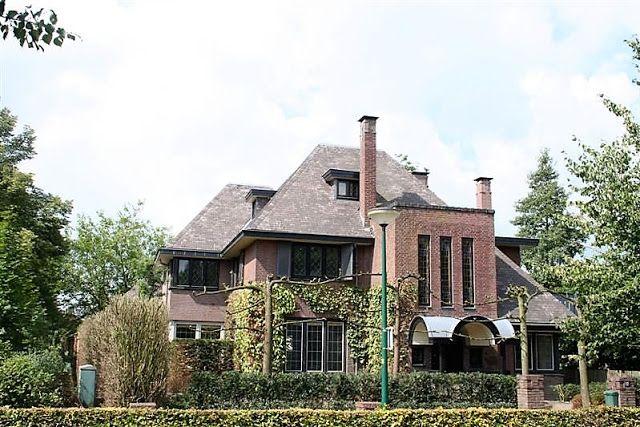 Luyksgestel (Noord-Brabant)
