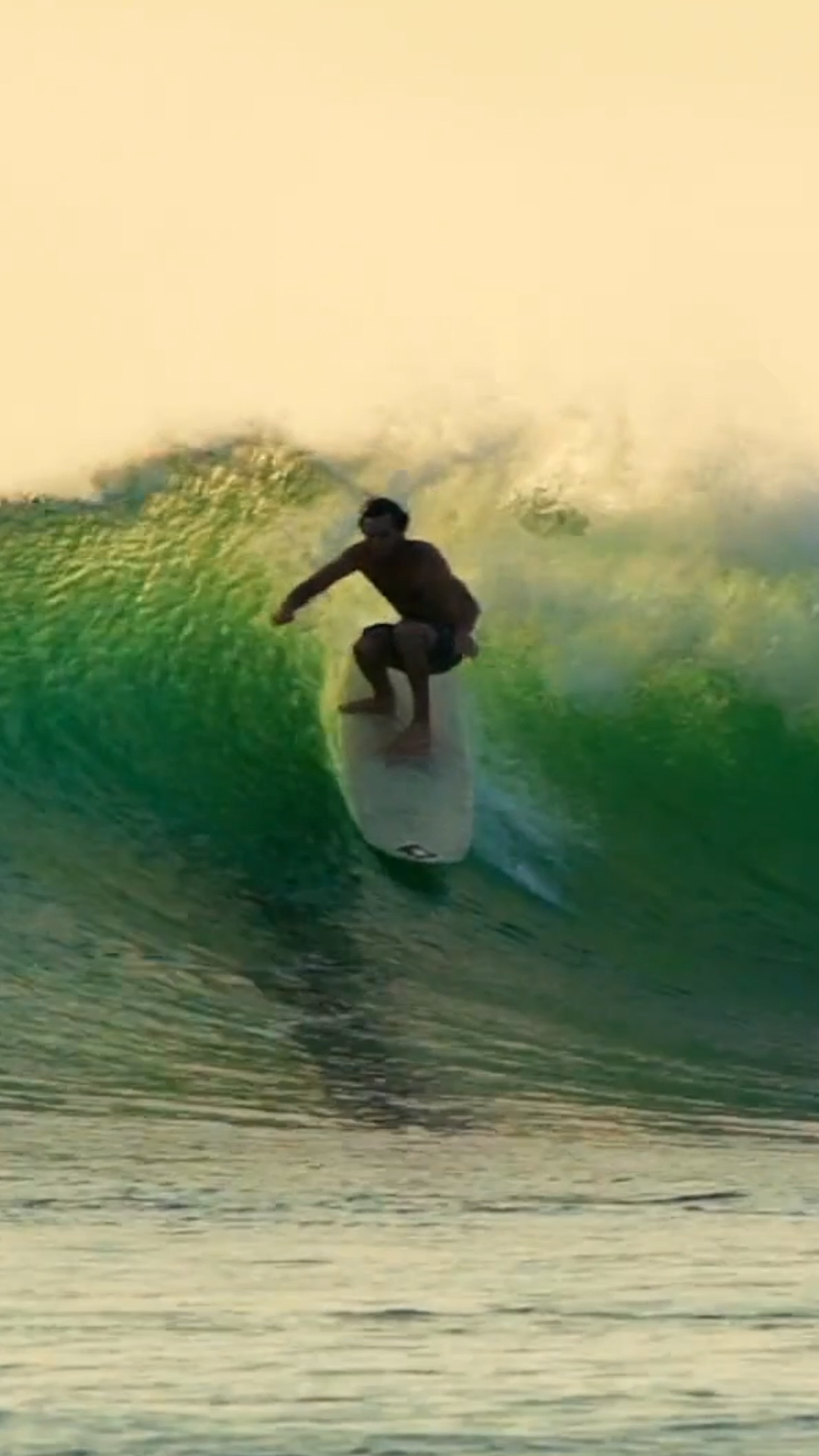A Moment Longer Ft Tommy Witt 3min Video Surfing Surfing Photography Surfing Waves