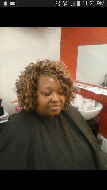 Crochet Braids 4 27 30 Blended Kima Braiding Hair