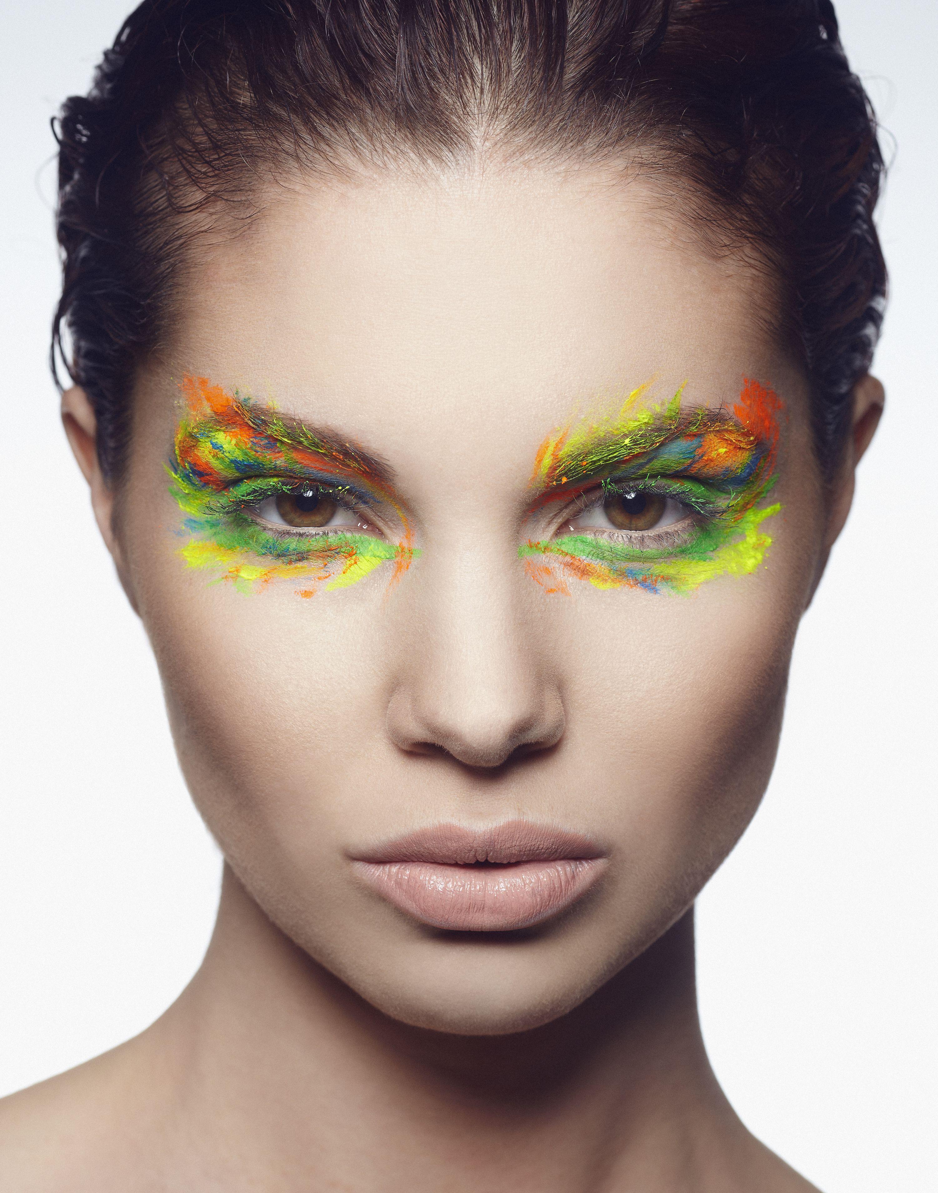 Makeup By Alexa Rae Www Artistrybyalexa Com Hair Styling By