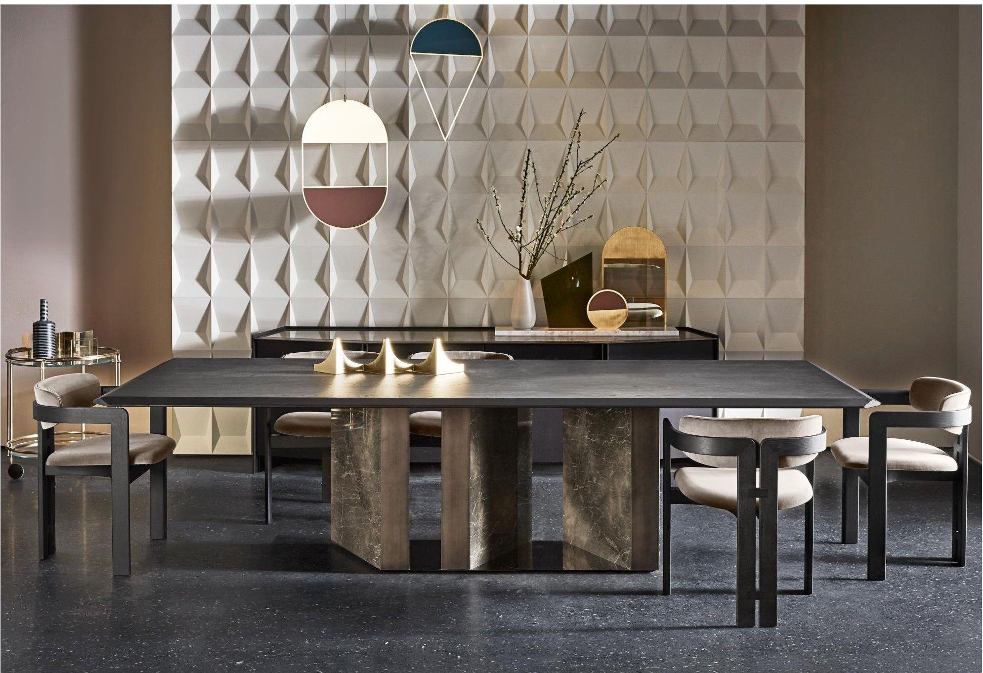 34++ Platinum dining room set Inspiration