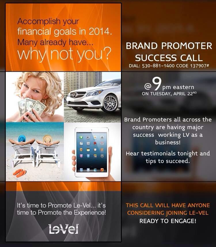 Free to join! No obligation to explore company and product!  Igotmeback.com