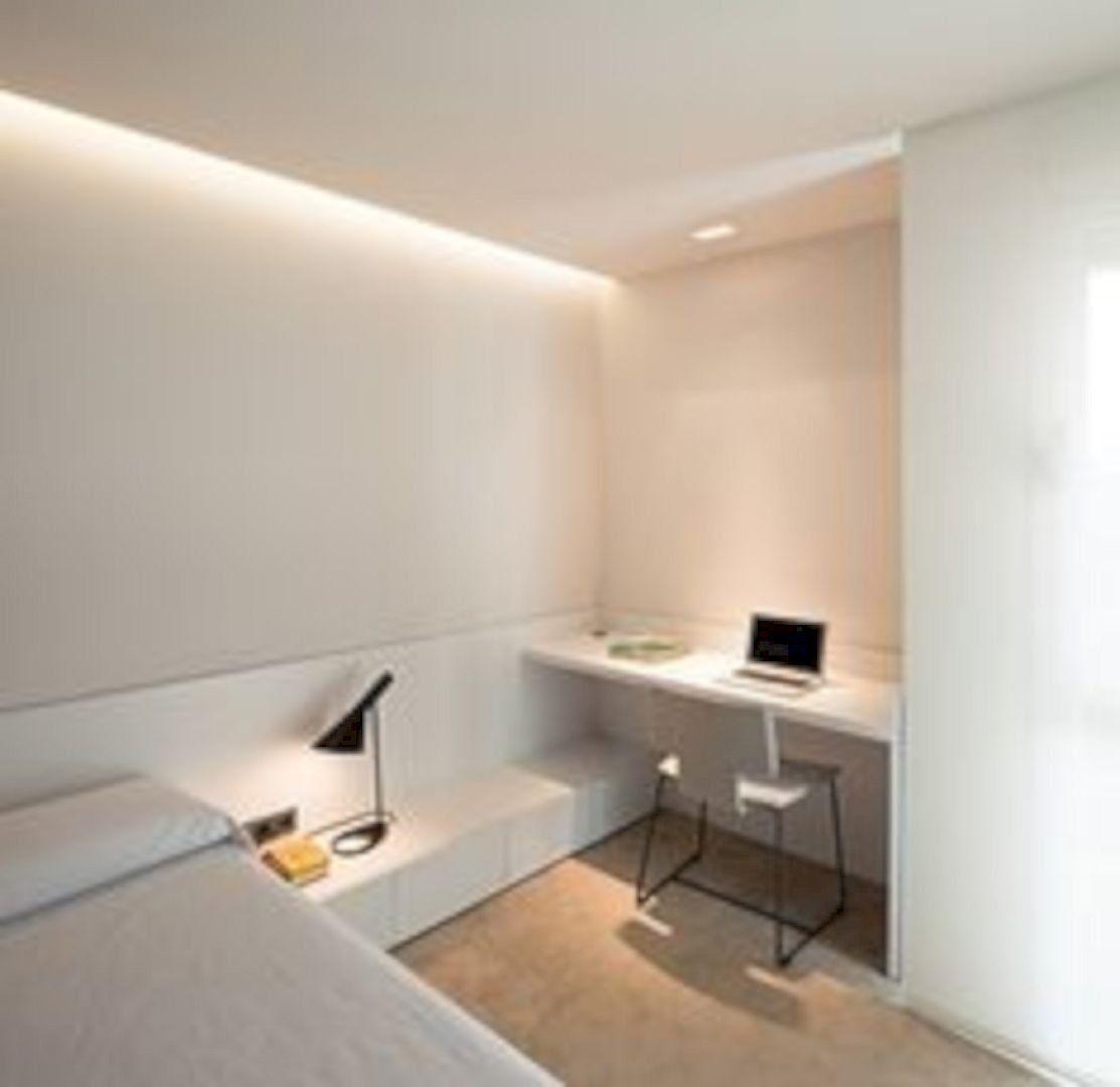 Study Room Ideas Decorating Hgtv: Stunning Modern Home Decor Ideas