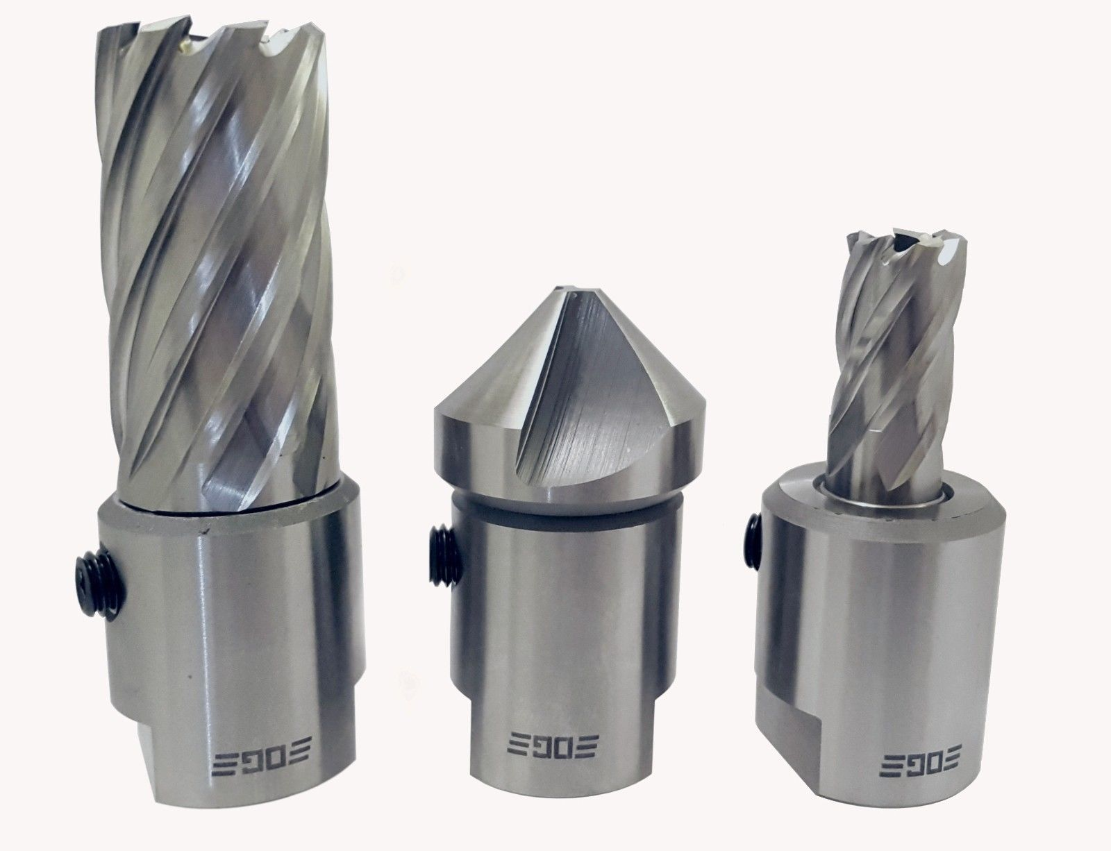 Pillar drill adaptor for #rotabroach #cutters edge mag drill fabrication #welding,  View more on the LINK: 	http://www.zeppy.io/product/gb/2/302195533015/