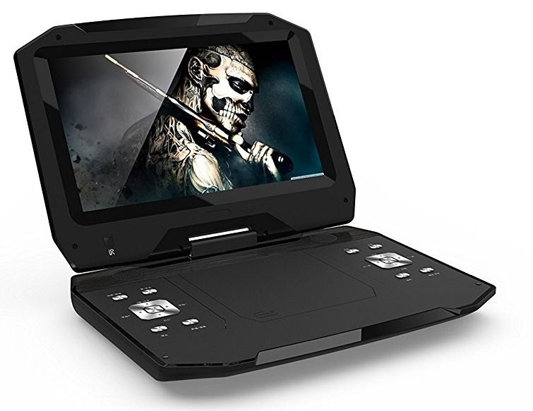 12 Best Portable Blu Ray Players Dvd Players Which Should I Buy In 2020 Dvd Player Blu Ray Player Blu Ray