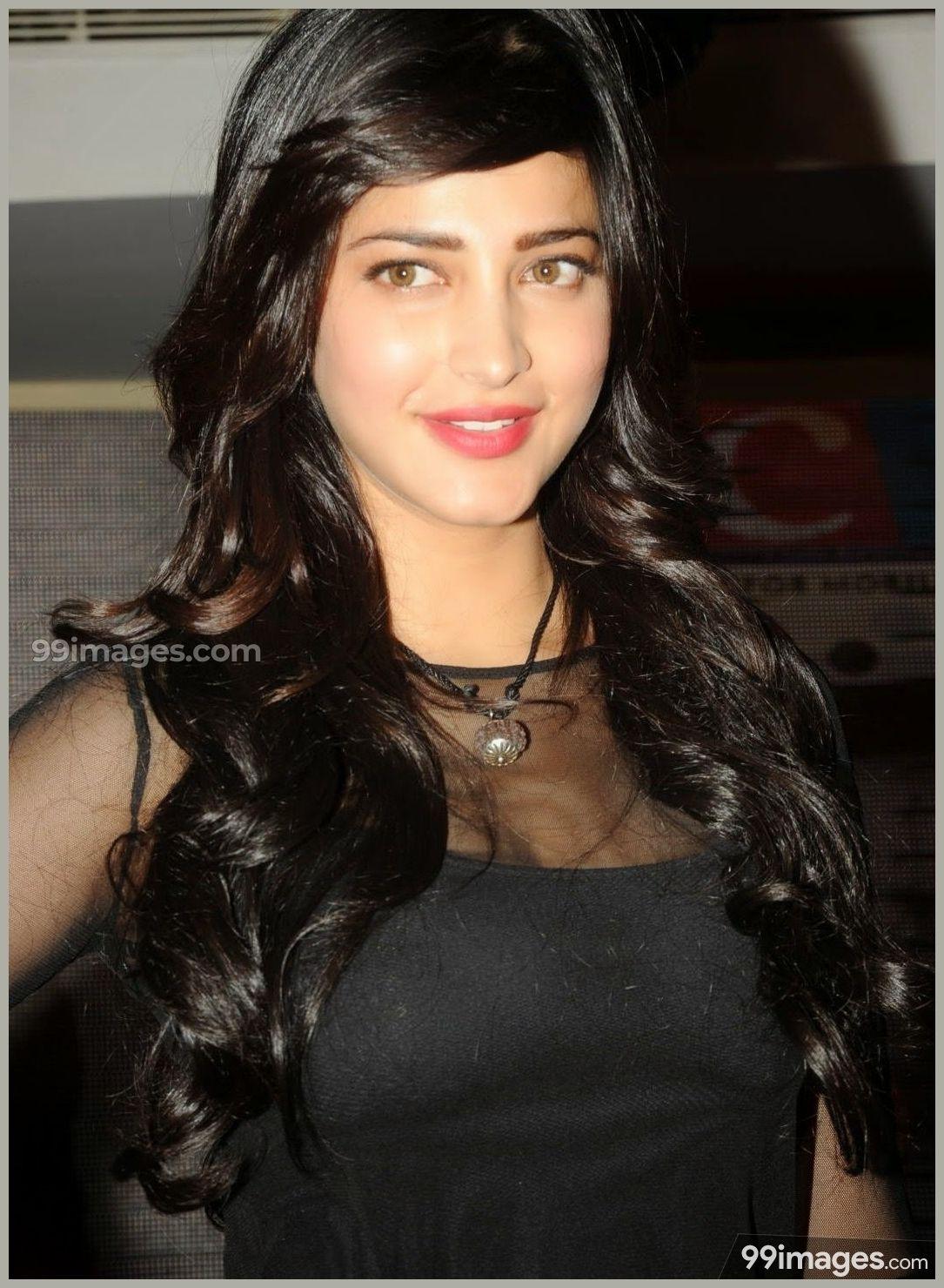 Shruti Haasan Beautiful Hd Photoshoot Stills 1080p 3620