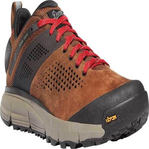 f0f6da6161a Men's Danner Trail 2650 3