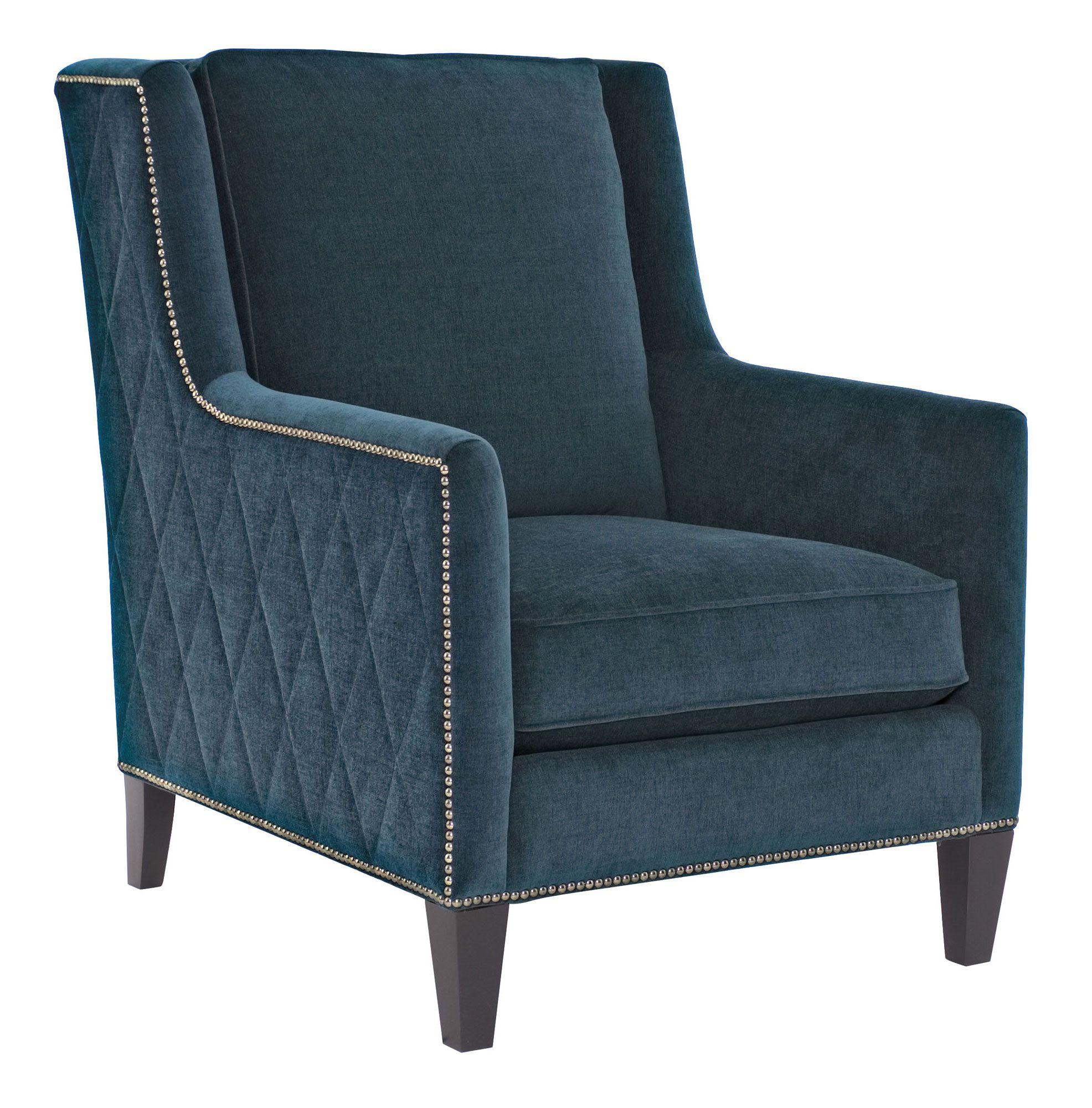 Chair Bernhardt Bernhardt Furniture Chair Upholstery Armchair