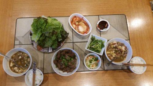 Sunday dinner http://ift.tt/25wwkP8