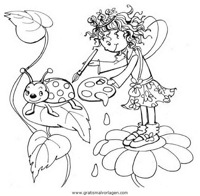 trickfilmfiguren/lillifee/prinzessin_lillifee_11