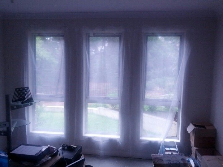 group of three windows 195cm tall by 80 wide (including the skirting) in a room 3500 wide across where the windows are... need to furnish these... please suggest ideas or pins if you have any