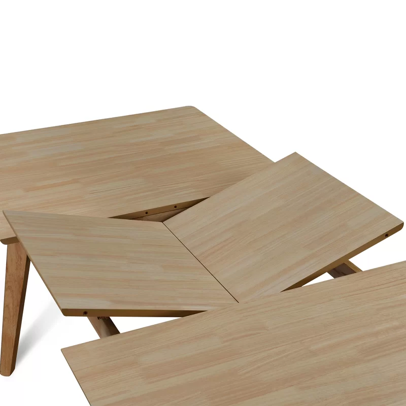 17++ Extendable dining tables for small spaces Various Types