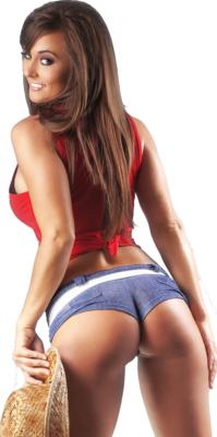 sexy girls websites