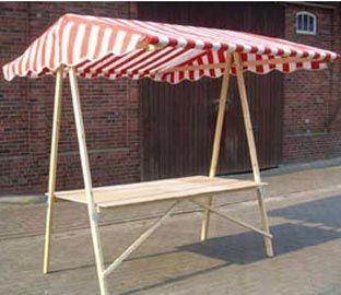 klipklap market stall pinteres. Black Bedroom Furniture Sets. Home Design Ideas