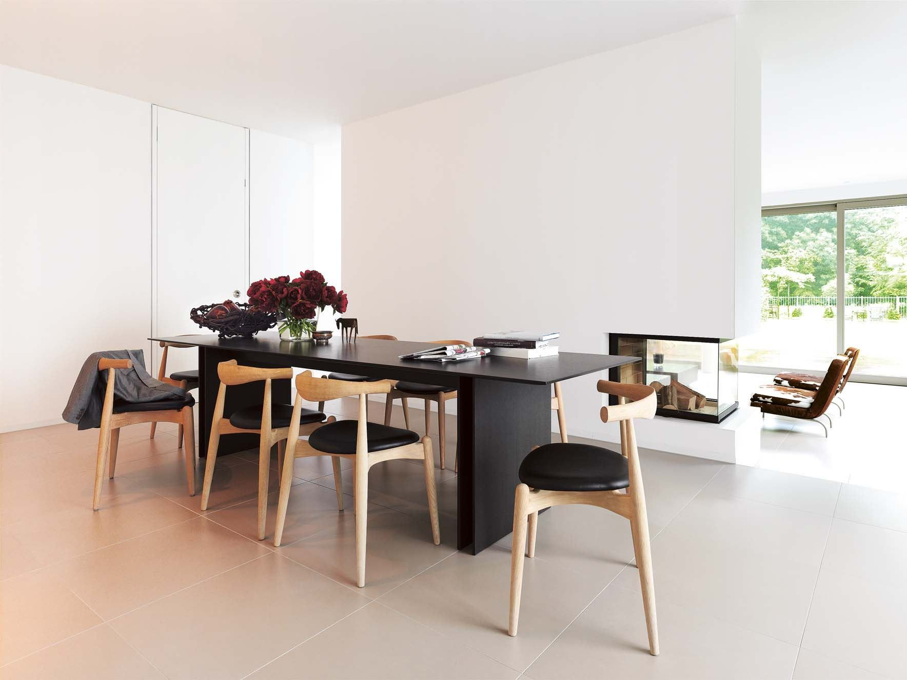 C3 Table by Bulthaup | 厨房 | Pinterest | Kitchen dining, Dining and ...