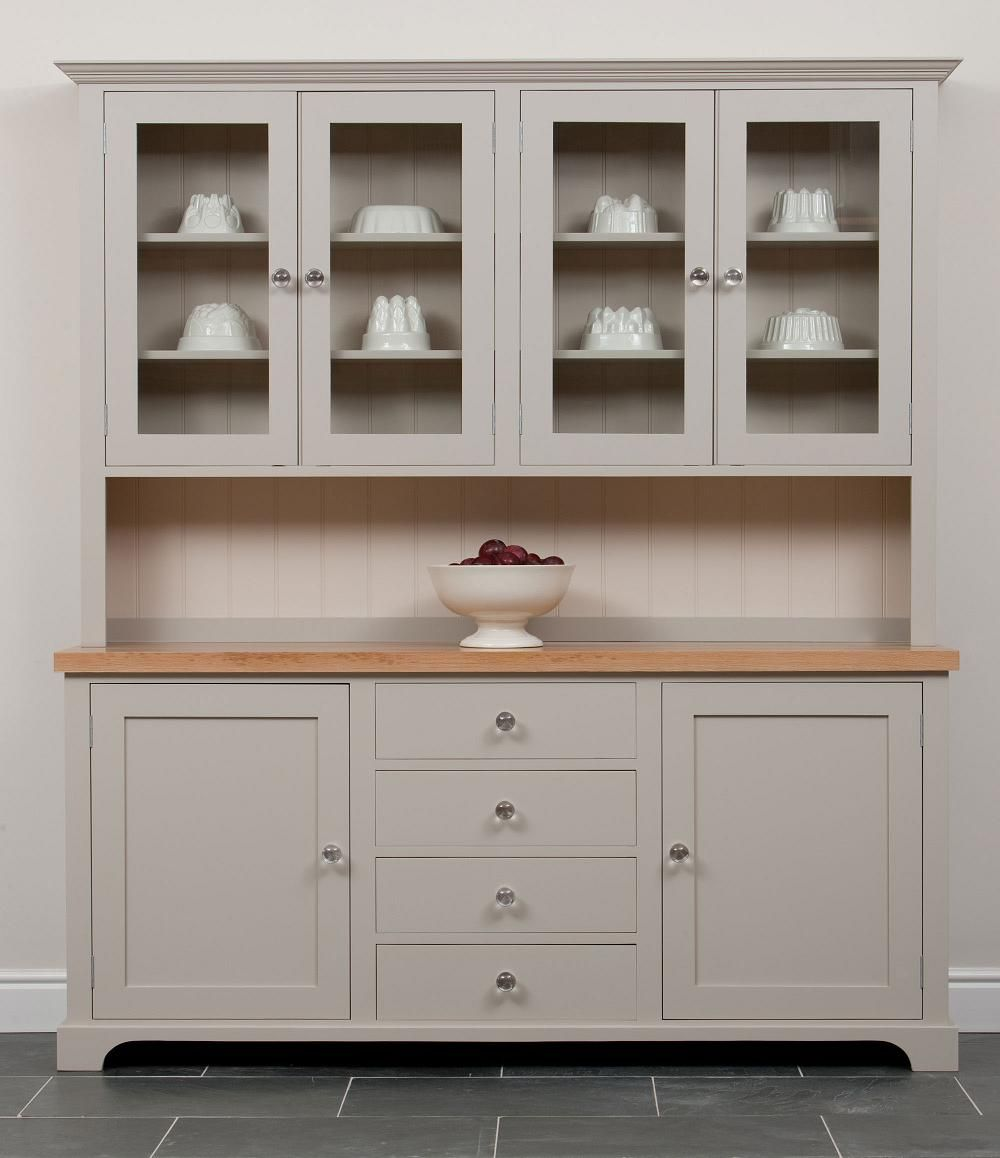 Dressers Harrogate, Freestanding And Fitted Dressers