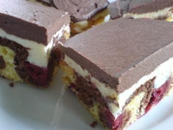 Lpg Kuchen Rezept Kuchen Rezepte Pinterest Kuchen Kuchen