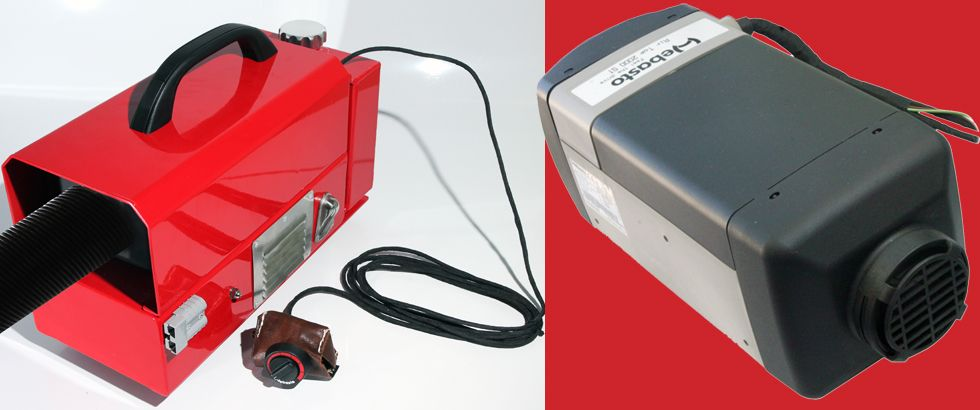 & VVKB Parking heater | VVKB Car Heater | Pinterest | Nissan and Cars